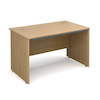 Maestro Panel Leg Desks  small