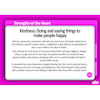 Character Strengths Circle Time Activity Cards  small