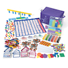 Yr1 And Yr2 Complete Maths Kit  small