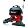 Henry Vacuum Cleaner and Kit  small