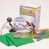 Zu3D Animation Kit  small