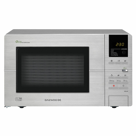 Microwave 20l 800w  large