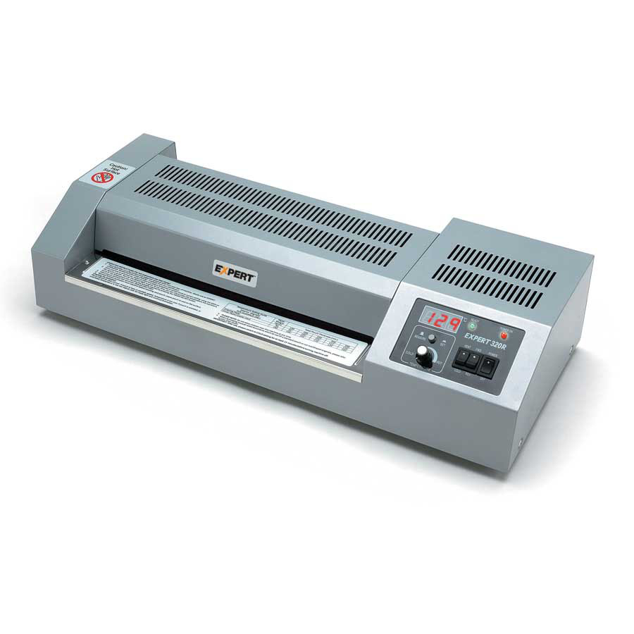 Buy Heavy Duty Laminator Best Price Promise Tts