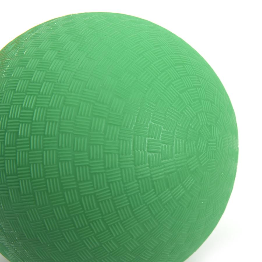 Buy Rubber Playground Balls 6pk Tts