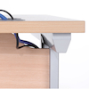 Vivo Desks with Cable Management  small