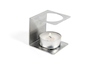Tealight Stands 5pk  small