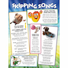 Skipping Songs Playground Signboard  small