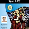 Year 3 RE Teaching Resources CD ROM  small