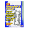 The Attendance Toolkit Teacher Resource Book  small