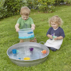 Water Play Accessories 12pcs  small