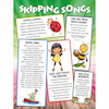 More Skipping Songs Playground Signboard  small