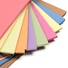 Assorted Kaleidoscope Sugar Paper  small