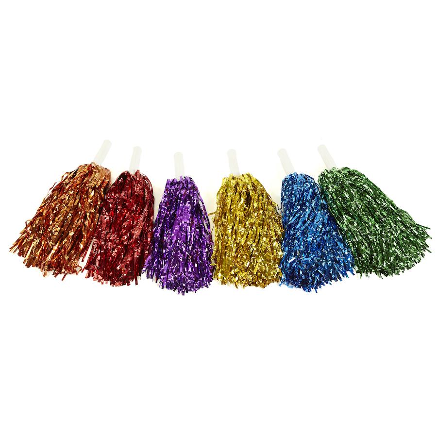 Buy low price, high quality pom poms with worldwide shipping on shopnow-jl6vb8f5.ga