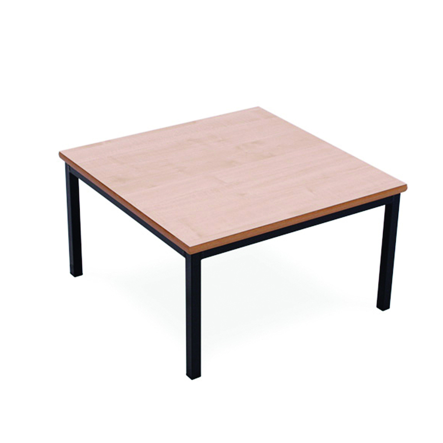 Buy square reception coffee table tts Coffee table buy