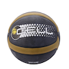 SureGrip Basketballs Size 5  small