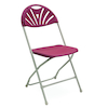 Folding Chair  small