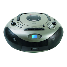 Califone Portable Multimedia Player and Recorder  medium