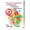 Creative Activities for Developing Emotional Inte  small