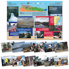 100 x 70cm Floods Poster and Photopack A4 12pk  small