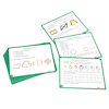 GeoStix with Activity Cards  small