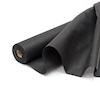 Smart-Fab Creative Display Fabric Roll, Black  small