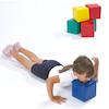 Primary Gymnastics and Movement Set  small