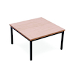 Square Reception Coffee Table  small