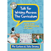 Talk for Writing Across the Curriculum  small