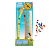 Number Line Maths Board Games  small