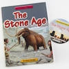 Stone Age Book and CD  small
