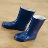 Wellies mixed 30 pack  small