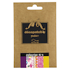 Decopatch Assorted Papers 5pk  small