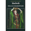 KS3 Shakespeare Plays Book Pack 12pk  small