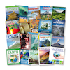 Our Planet Earth Books 20pk  small