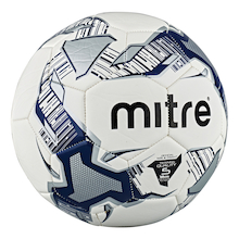 Mitre Primero Soft Touch Football  medium