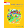 World Around Us Teacher Guide Years KS1  small