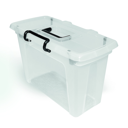 Smart Storemaster Storage Box  large