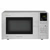 Microwave 20l 800w  small