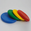 Foam Frisbees  small