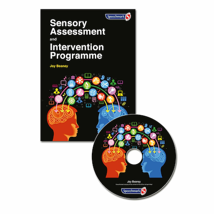 Sensory Assessment and Intervention Programme  large