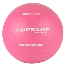 Dunlop Volleyball Size 5  medium