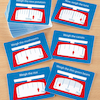Right Chef Weight And Volume Activity Cards 36pk  small
