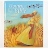 Women of the Bible Book  small