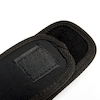 Weighted Therapy Belt  small