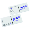 Angle Calculation Dominoes Game  small