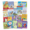 Years 3 and 4 Catch Up Phonics Books 20pk  small
