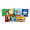 Stories From Different Culture Books 7pk  small