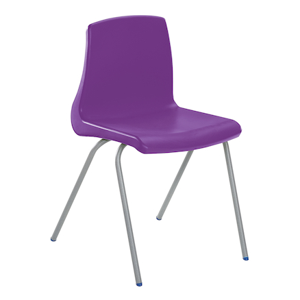NP Classroom Chairs  large