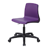 NP Swivel Chairs  small