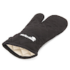 Black Oven Glove  small